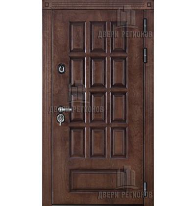 Дверь входная уличная Центурион